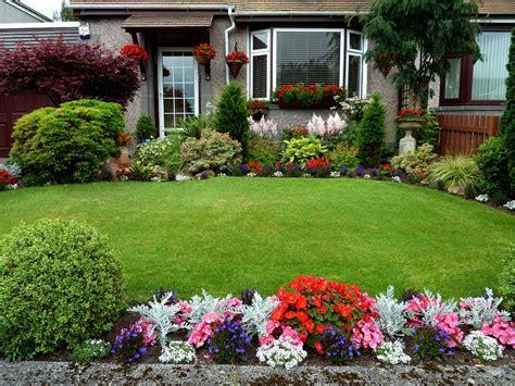 home  garden front garden ideas