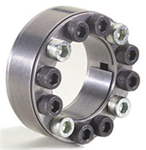 powerring shaft hub locks  stafford manufacturing corp
