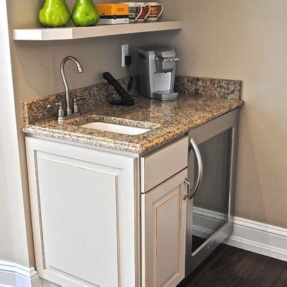 Home Bar Sink by 50 Best Images About Basement Kitchenette On