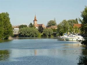 Super U La Bresse : office de tourisme du pays de la bresse bourguignonne ~ Dailycaller-alerts.com Idées de Décoration