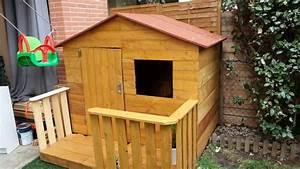 construire une cabane en carton cool comment faire cabane With awesome faire mesurer sa maison 4 construire une cabane