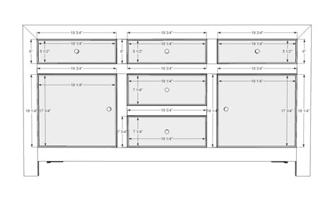 kitchen cabinet dimensions kitchen cabinet frame dimensions rapflava 6690