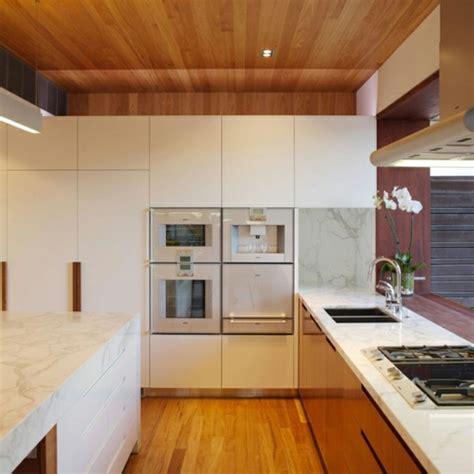 vers blanc cuisine pe vers blanc cuisine plafond divers besoins de cuisine