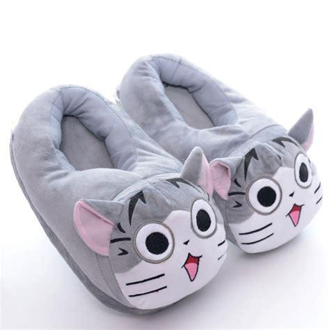chambre gris chausson pantoufle chausson com
