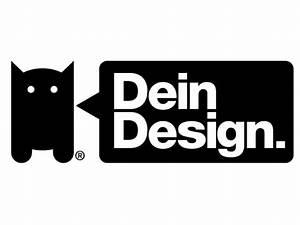 Dein Design Gutschein : deindesign gutschein mai liste aller gutscheincodes 18 ~ Markanthonyermac.com Haus und Dekorationen