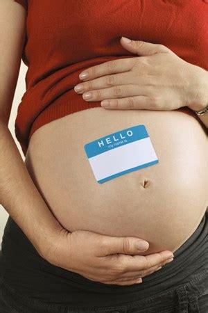 kindernamen wohin kindernamen im zeichen der abstiegsangst generationen