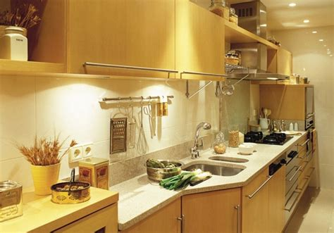 4292 small kitchen design pictures 12 best countertops by marsh kitchens images on