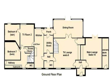 how to floor plans create a floor plan drawing floor plan of a villa