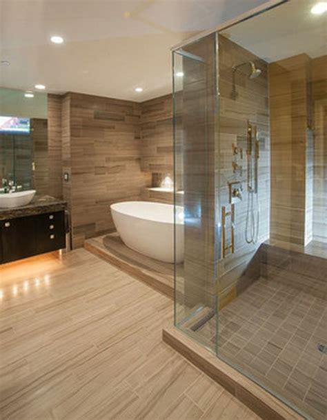 Modern Bathroom Ideas by Best 25 Modern Master Bathroom Ideas On