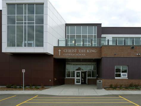 What Should Edmonton Catholic Trustees