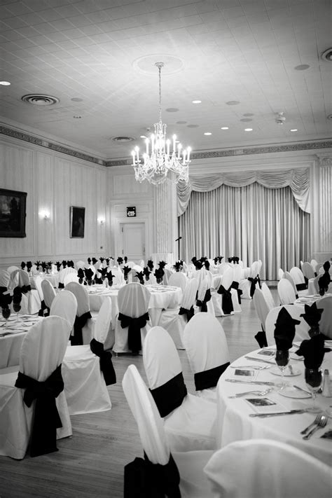wedding chair covers mn 110 best wedding venues minnesota images on pinterest