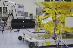 Два решения в одном физики представили вечную алмазную батарею созданную из радиоактивных отходов вести.наука