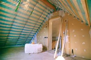 Zwischensparrendämmung Ohne Dampfbremse : d mmung dach altbau dach d mmen von innen haus ~ Lizthompson.info Haus und Dekorationen