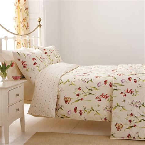 matching duvet cover and curtain sets home