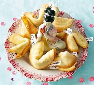 Kleine Weihnachtsgeschenke Selbstgemacht : sweet friday recipe food jill blog ~ Orissabook.com Haus und Dekorationen