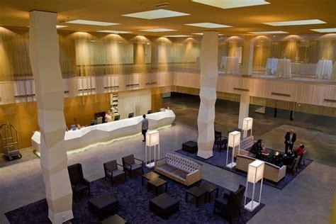 radisson blu park royal palace hotel ska hotels