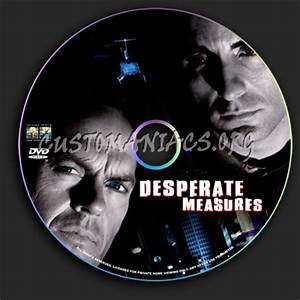 DVD Covers & Labels by Customaniacs - View Single Post ...
