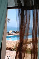chambre lune de miel kasbah tabelkoukt la boutique hotel du maroc