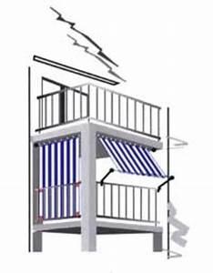 Sonnensegel Für Balkon : planungshilfen f r ihren balkon seilspann sonnensegel seilspannmarkisen balkonumrandungen ~ Frokenaadalensverden.com Haus und Dekorationen