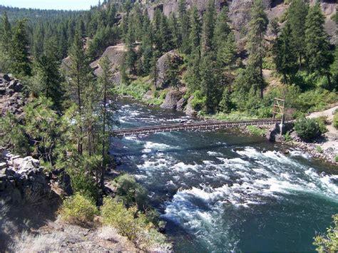 Washington Spokane WA Photo