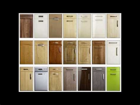 Change Kitchen Cupboard Doors by Kitchen Cupboard Doors Ideas And Tips For Replacement