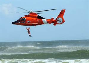 EagleSpeak: U.S. Coast Guard - Top Videos for 2010