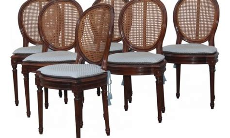 chaises le bon coin chaise salle a manger ikea simple salle a manger moderne