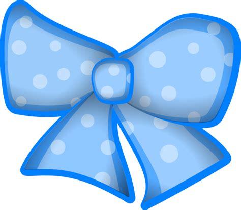 Blue Ribbon Clip Blue Ribbon Clip At Clker Vector Clip
