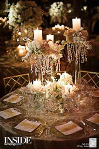 wedding candles wedding ideas  weddings