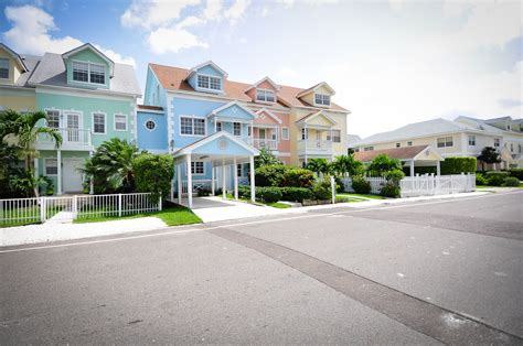 bahamas real estate on nassau for sale id 4119