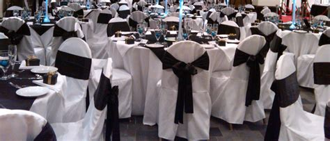 87 rental chair covers for weddings chair cover