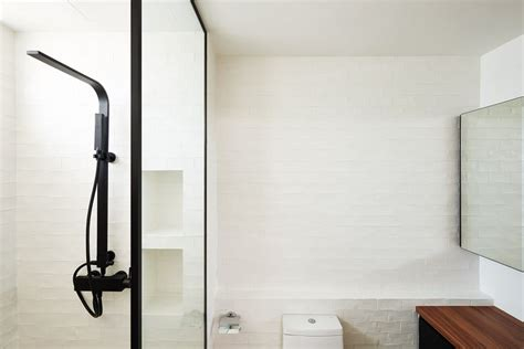 26 Best Images About Bathroom On Pinterest