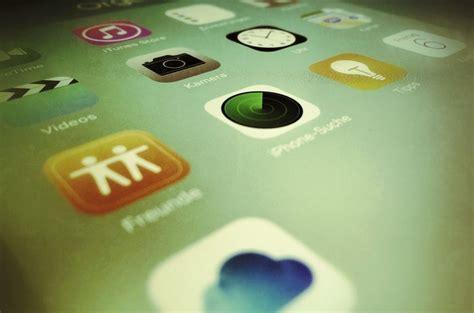 Die 10 Besten Kostenlosen Apps Für Ios