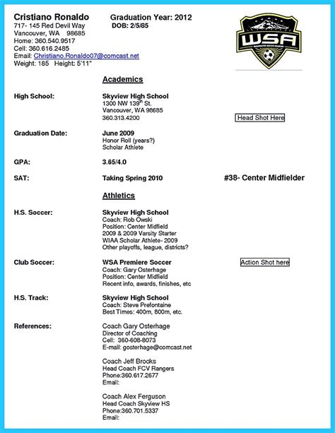 Assistant Basketball Coach Resume by Captivating Thing For And Acceptable Basketball Coach Resume