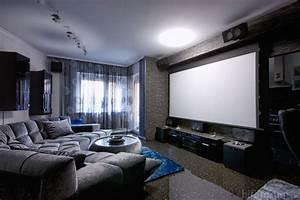 Diy Home Theater Design Idea. diy home theater design home design ...