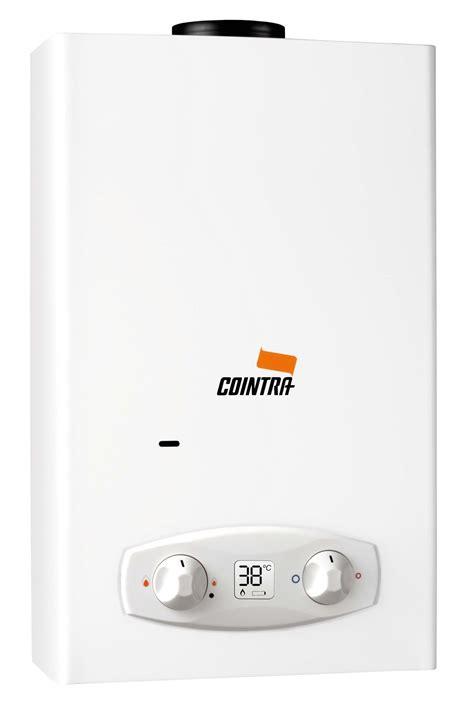 Boiler Oder Durchlauferhitzer Stromverbrauch by Durchlauferhitzer Oder Warmwasserspeicher Eco News