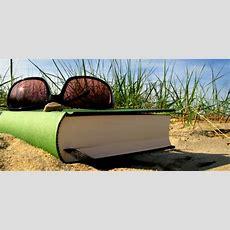Im Urlaub Ist Endlich Zeit Für Bücher 123undwegde