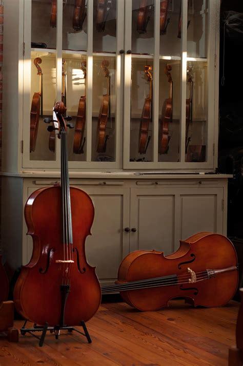 Sitemap  Atelier Voor Strijkinstrumenten