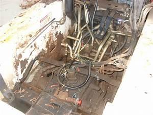 Rc 8817  Diagram Fork Lift Diagram Hydraulic System
