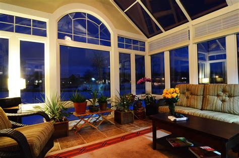 All Season Sunroom Cost by Four Season Rooms All Seasons Sunrooms Enjoy Sunroom