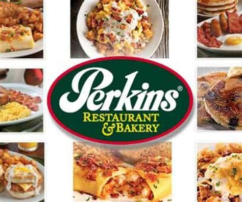 delicate perkins printable coupons suzannes blog