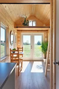 Tiny House Campingplatz : die besten 25 tiny house show ideen auf pinterest kleine betten platz sparen und ~ Orissabook.com Haus und Dekorationen