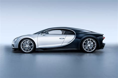 bugatti chiron 2017 bugatti chiron first look review resetting the