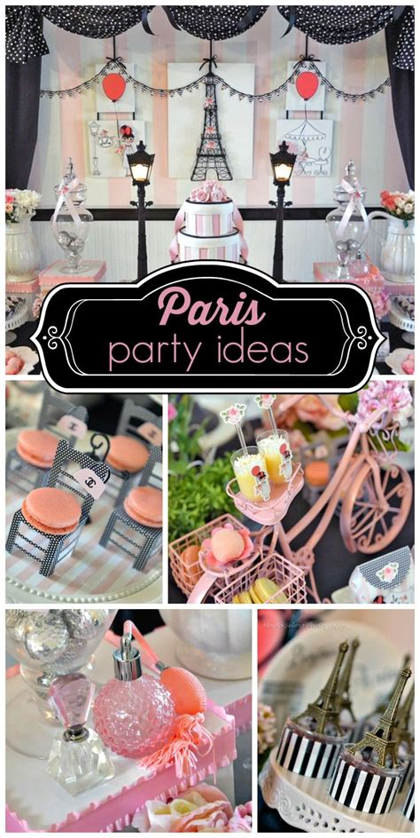 Southern Blue Celebrations Paris Party. Garden Decorative Edging. Decorative Wedding Baskets. Wall Decor For Living Room Cheap. Small Home Decor. How To Build A Steam Room. White Dining Room Sets. Bed Decor Pillows. Monster Themed Birthday Party Decorations