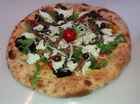 ma pate a pizza paray le monial restaurant reviews
