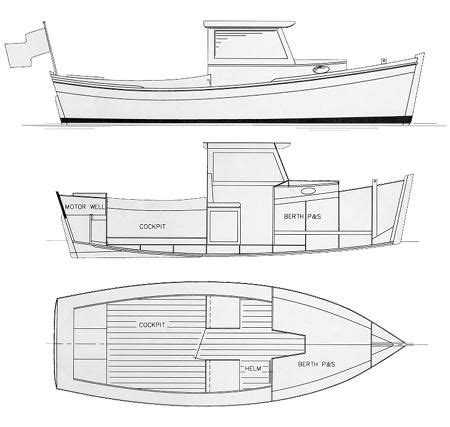 Wood Boat Plans Pdf by Pdf Wooden Boat Plans Wheelhouse Wooden Boat