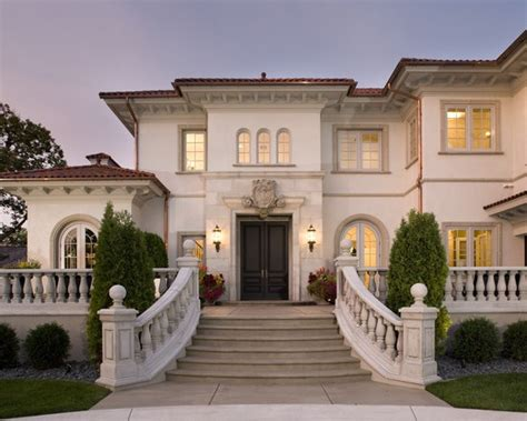 Déco Maison Facade