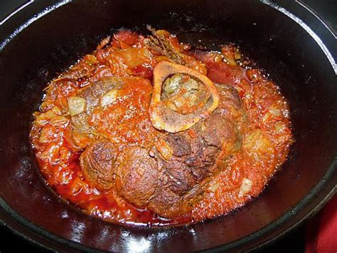 cuisiner un jarret de boeuf comment cuire jarret de boeuf