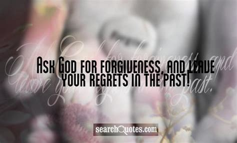 god forgiveness quotes quotesgram