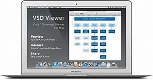 visio viewer for mac preview visio drawings on macos With microsoft visio viewer mac